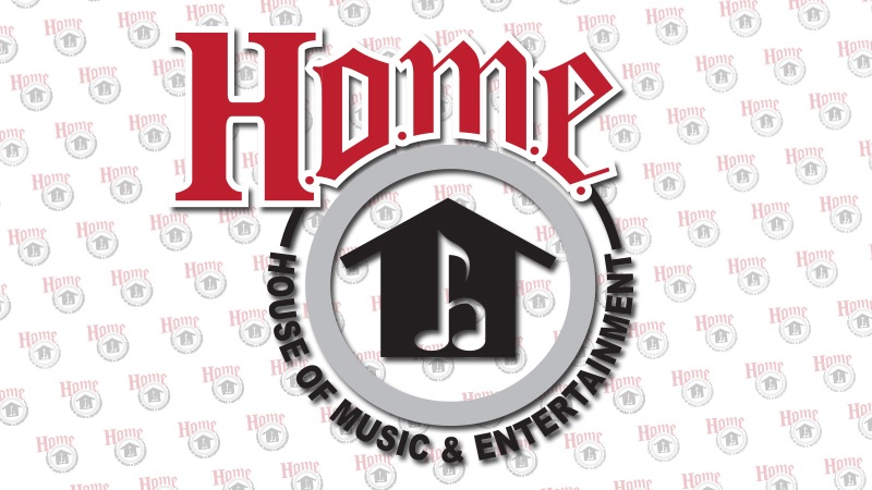 Home House Of Music And Entertainment Arlington Heights Il Tickets
