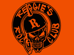 Image result for reggies rock club