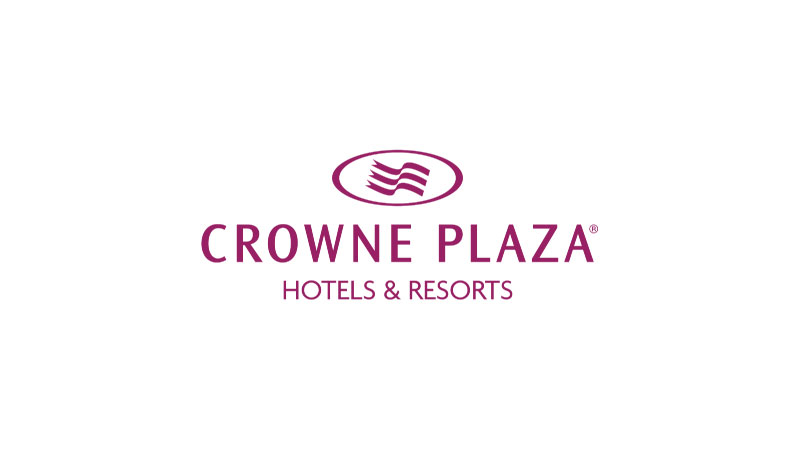 Crowne Plaza Denver Airport Convention Center Hotel Denver Co Tickets Crowne Plaza Denver Airport Convention Center Hotel Event Schedule At Ticketweb