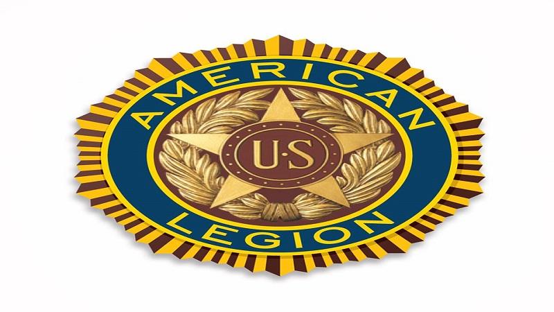 American Legion Post 8 Las Vegas Nv Tickets American Legion Post