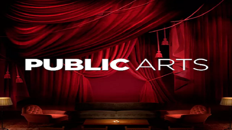 Image result for public arts nyc