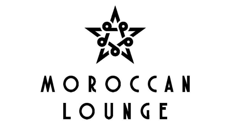 The Moroccan Lounge Los Angeles Ca Tickets Event Schedule At Ticketweb