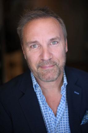 Photo of Craig Shoemaker