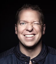 Photo of Gary Owen
