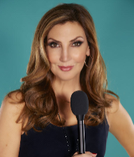 Photo of Heather McDonald