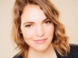 Beth Stelling