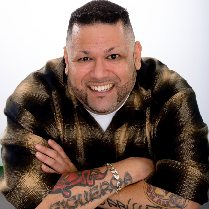 Ralph Figueroa