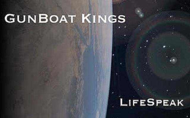 Gunboat Kings