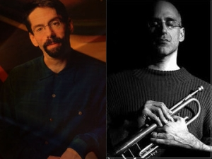Tickets for Fred Hersch Duo Invitation Series with Ralph Alessi