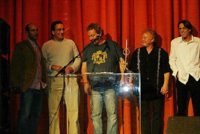 Kelly Bowlin Band