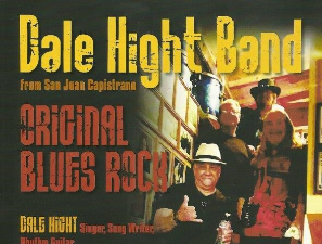Dale Hight Band