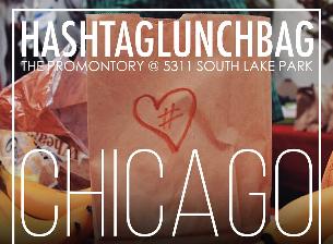 Hashtaglunchbag Chicago