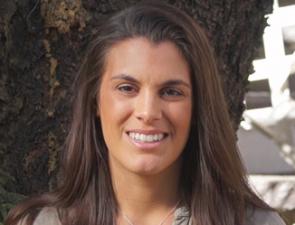 Anna Simeri