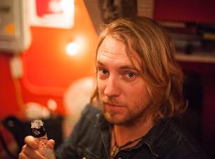 Photo of Cory Loykasek