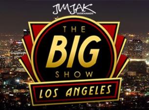 Big Show LA