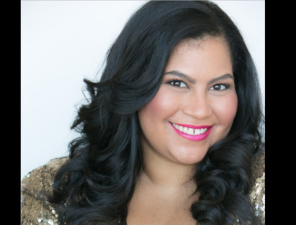 Photo of Danielle Perez