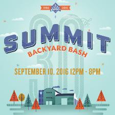Tickets For Summit 30th Anniversary Backyard Bash Bob Mould Bully
