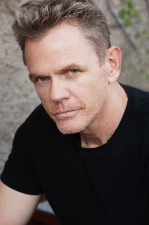 Photo of Christopher Titus