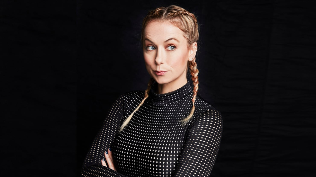 Pic Iliza Shlesinger nude (99 photos), Topless, Cleavage, Twitter, cameltoe 2018