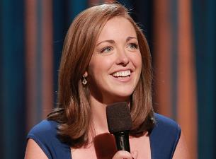 Megan Gailey