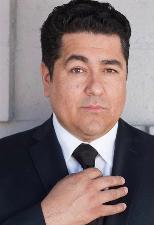 Rodrigo Torres