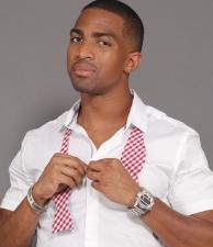 Donnivin Jordan