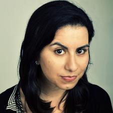 Dalia Malek