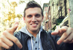Photo of Chris Distefano