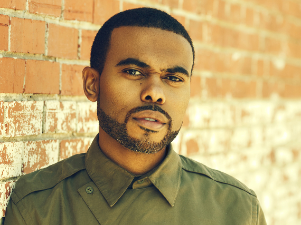 Photo of Lil Duval