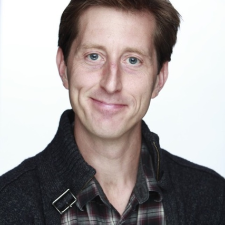 Bob Wiltfong