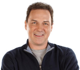 Photo of Norm Macdonald