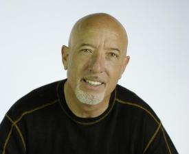 Vince Harper