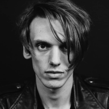 Photo of James Campbell Bower
