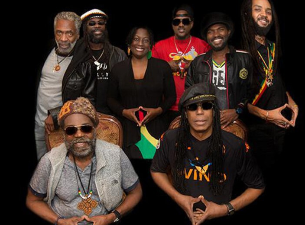 Tickets for the wailers at park point vip meet greet ticket the wailers at park point vip meet greet ticket m4hsunfo