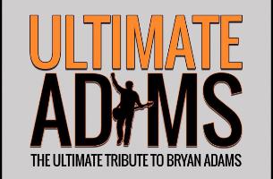 Ultimate Adams