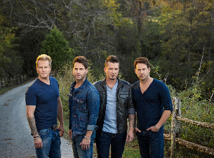 Parmalee with Special Guest