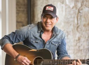 Rodney Atkins With Special Guest