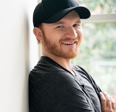 Eric Paslay with Special Guest