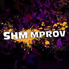 Improv Shmimprov