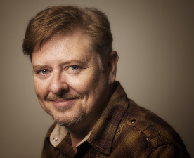 Photo of Dave Foley
