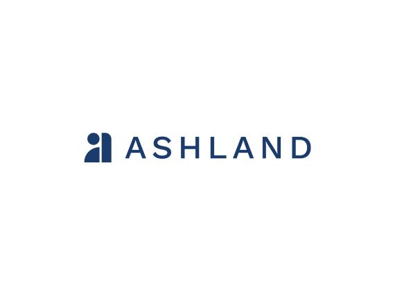Ashland Home