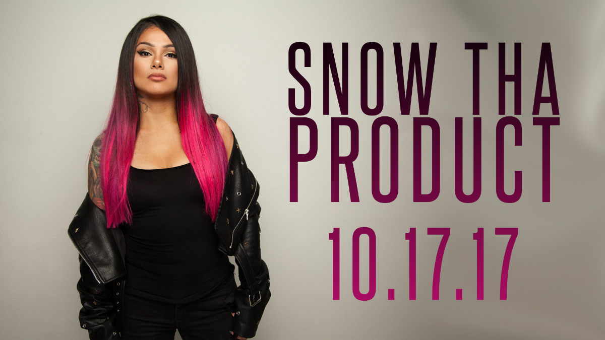 snow tha products booty - 1200×675