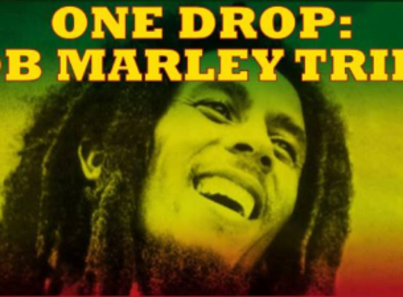 OneDrop: ABobMarleyTribute | The Middle East Restaurant and Nightclub