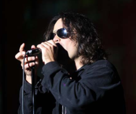 Tickets for Peace Frog The Doors | TicketWeb - The Magic Bag in Ferndale US & Tickets for Peace Frog The Doors | TicketWeb - The Magic Bag in ...