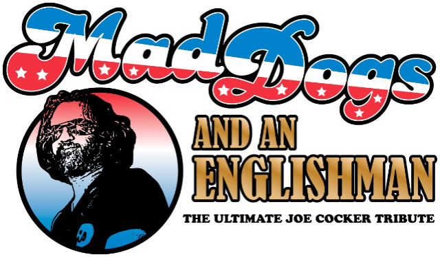 Mad Dogs and An Englishmen