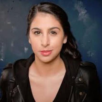 Erica Spera