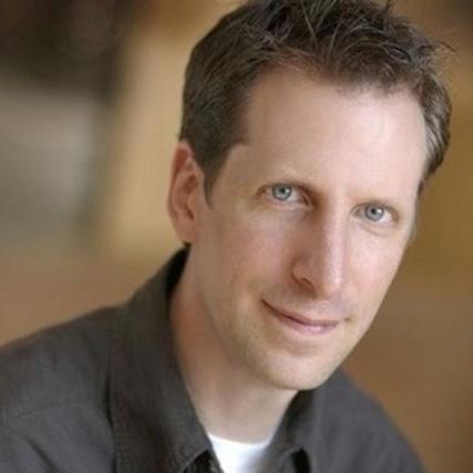 Peter Spruyt