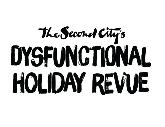 tickets for second city presents dysfunctional holiday ticketweb irvine improv in irvine us. Black Bedroom Furniture Sets. Home Design Ideas
