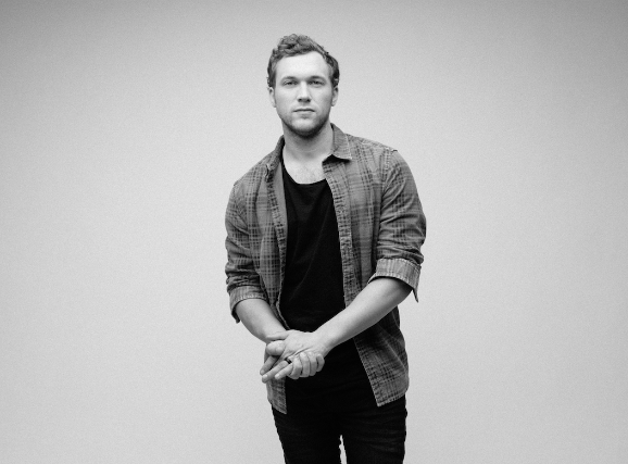 Tickets for sold out phillip phillips w striking matches 3rd and sold out phillip phillips w striking matches m4hsunfo Images