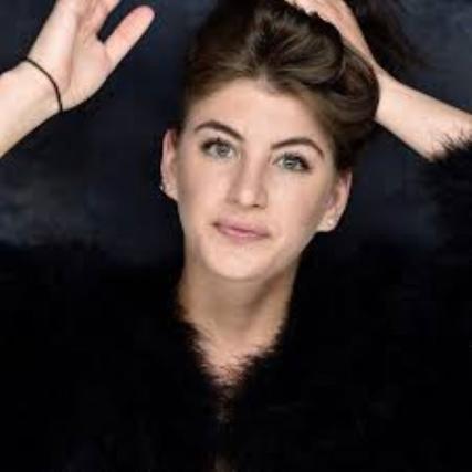 Ariana Basseri